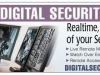 Digital Security Guard Banner