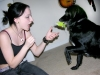 doggie_toy_playing_sara