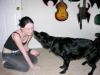 doggie_toy_playing_sara_02