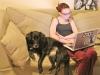 doggie_w_sara_couch