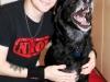 doggie_yawning