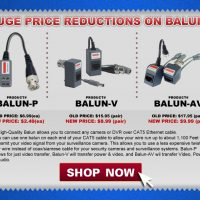 Balun Price Reduction Email Retail 200x200 Dro Simoes Portfolio