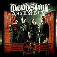 deadstarassembly Deadstar Assembly Gets Ready for Another Tour!