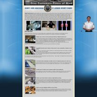 digital security guard 200x200 Websites Designed By Dro Simoes