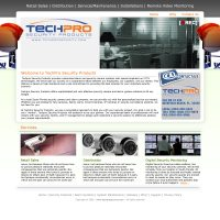 site layout 02 200x200 Websites Designed By Dro Simoes