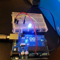 wpid IMG 20130513 013835 200x200 Learn Arduino Basics   Turning on LED with Button