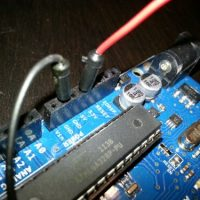 wpid IMG 20130514 225834 200x200 Learn Arduino Basics   Turning on LED with Button