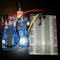 wpid IMG 20130514 225905 200x200 Learn Arduino Basics   Turning on LED with Button
