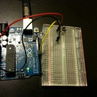 wpid IMG 20130514 225952 200x200 Learn Arduino Basics   Turning on LED with Button