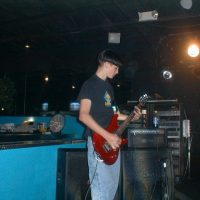 AtrocityGuitar 200x200 Old School Photos of My First Band, Atrocity