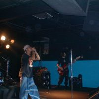 AtrocityLEad 200x200 Old School Photos of My First Band, Atrocity