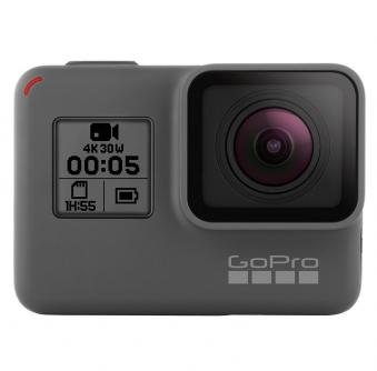 GoPro5 Black