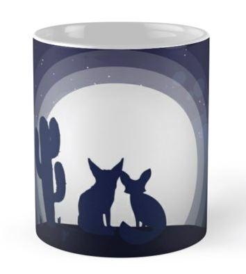 scout-illustration-mug-front