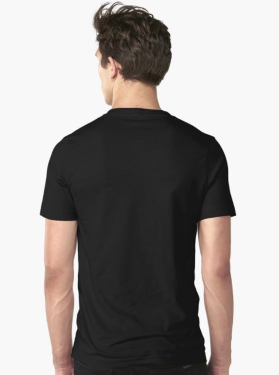 scout-illustration-tees-back