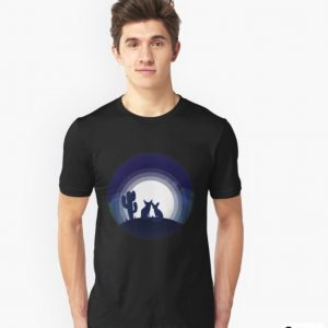 scout-illustration-tees-front